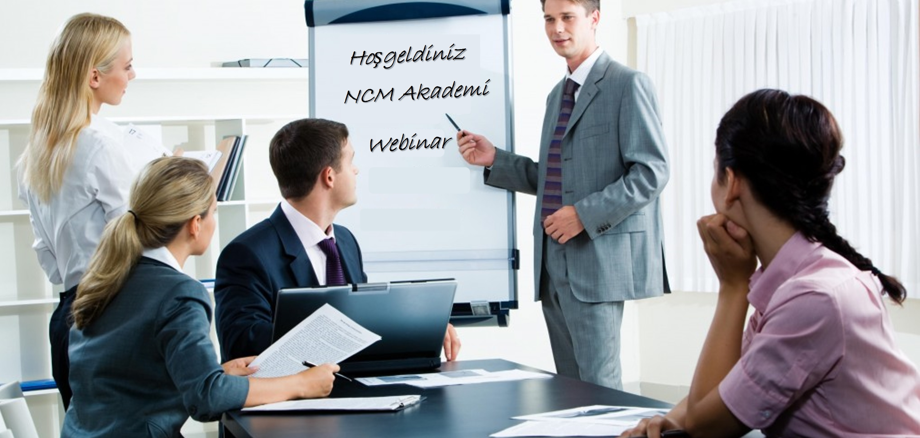 http://ncmgmbh.vedubox.net/pages/login